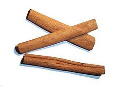 240px-Cinnamomum_verum